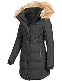 Amazon.es: mango ropa mujer chaquetas - 40 / Abrigos / Ropa de abrigo: Ropa