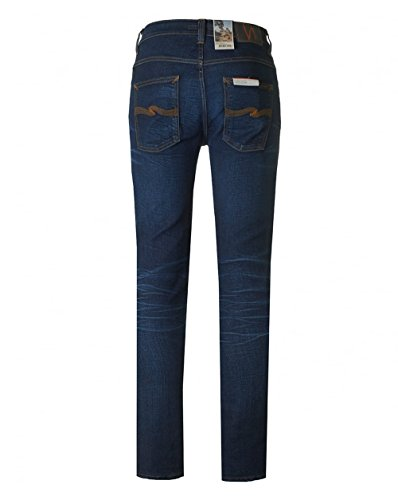 nudie-jeans-grim-tim-slim-regular-fit-jeans-32r-crispy-secrets