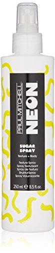 Paul Mitchell Neon Sugar Spray