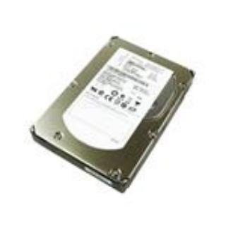 Price comparison product image IBM 3.5 NL SAS 7.2K - 2TB **New Retail**, 00Y2424 (**New Retail**)