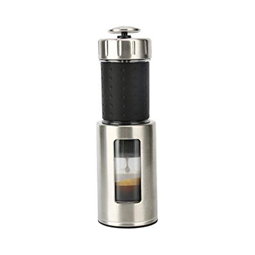 staresso-manual-coffee-maker-machines-with-espresso-cappuccino-quick-cold-brew-all-in-one-travel-sp-