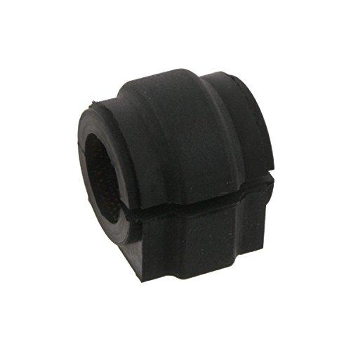 Preisvergleich Produktbild febi bilstein 34893 Stabilisatorlager (Vorderachse beidseitig) | MINI