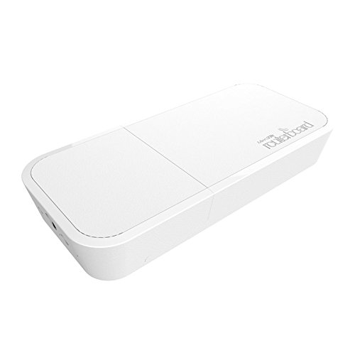 RouterBoard wAP AC Router White