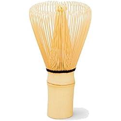 Original Matcha Bambusbesen - Teebesen für die perfekte Matcha-Zubereitung