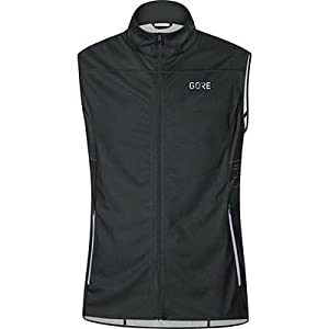 GORE WEAR Herren R5 Windstopper Weste