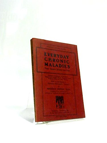 everyday-chronic-maladies