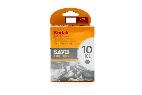 xl-original-kodak-3949922-no10xl-tinte-schwarz-ca-770-seiten-inhalt-138-ml-fr-easyshare-5100-5300-55