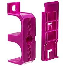 suchergebnis auf f r sockelleisten f r heizungsrohre alle kategorien. Black Bedroom Furniture Sets. Home Design Ideas