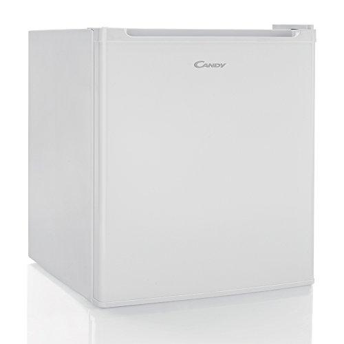 CANDY CFO 050EMini-Kühlschrank mit Gefrierfach