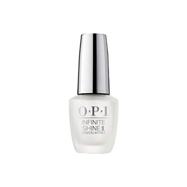 OPI Duo Pack Primer y Gloss – 2 Unidades x 15 ml.