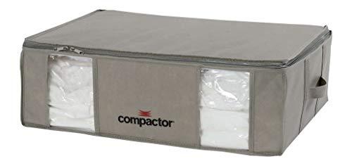 Compactor Home pequeña Bolsa de Almacenamiento de Polipropileno, de Color