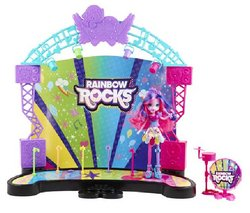hasbro-my-little-pony-equestria-girls-concert-stage-pinkie-pie-heroines-5010994819101-this-concert-s