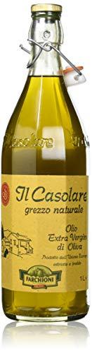 Casolare olio extravergine di oliva ml.1000