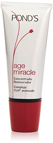 Pond's age miracle serum concent.40