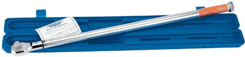 draper-64673-3-4-carre-drive-cle-dynamometrique-de-precision-12-400-newton-m