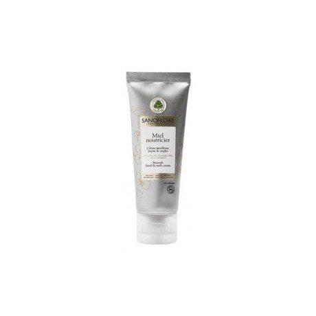 sanoflore-aufbauende-honig-pflege-75-ml