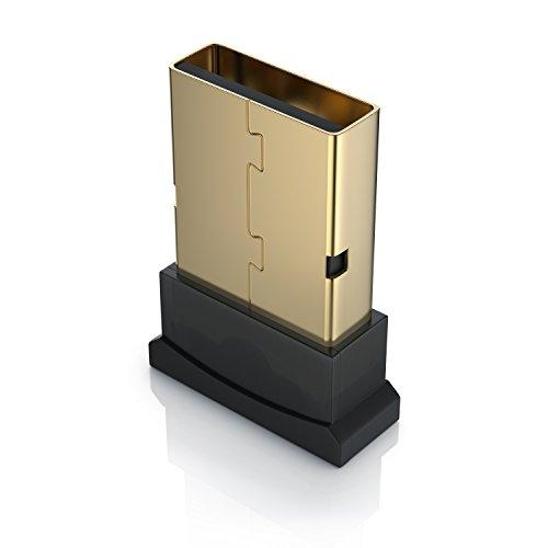 preisvergleich csl bluetooth 4 0 usb adapter v4 0 verbesserte willbilliger. Black Bedroom Furniture Sets. Home Design Ideas