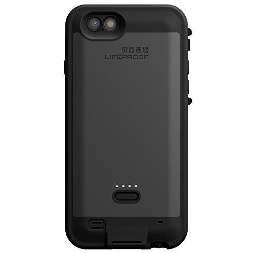 lifeproof-fre-power-custodia-per-apple-iphone-6-6s-nero