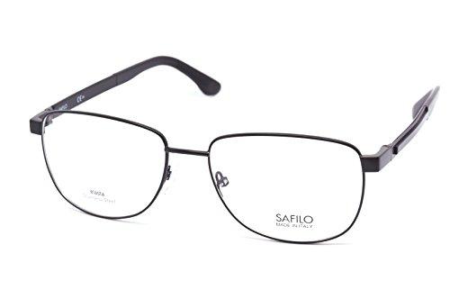 gafas-de-vista-sa-1018