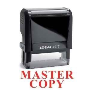 new-trodat-best-selling-red-office-self-inking-stock-rubber-stamp-master-copy-by-imprue