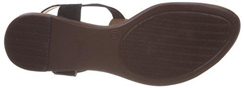 Bata-Womens-Fashion-Sandals