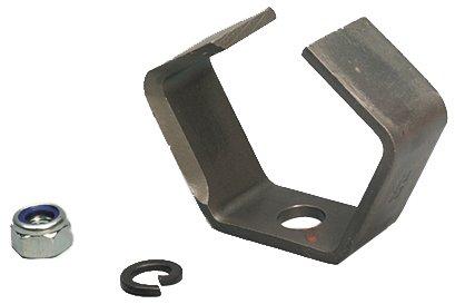 GLORIA 716650.0000 Kronenmesser komplette Ausführung für Häcksler 220/230 V