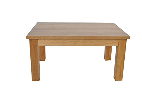 wren-living-solid-oak-chunky-chiswick-coffee-table-lamp-table-side-table-end-table