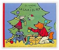 el-nadal-de-la-laia-i-el-pep