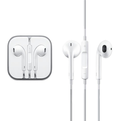 original-apple-iphone-5-5c-5s-6-6plus-auriculares-manos-libres