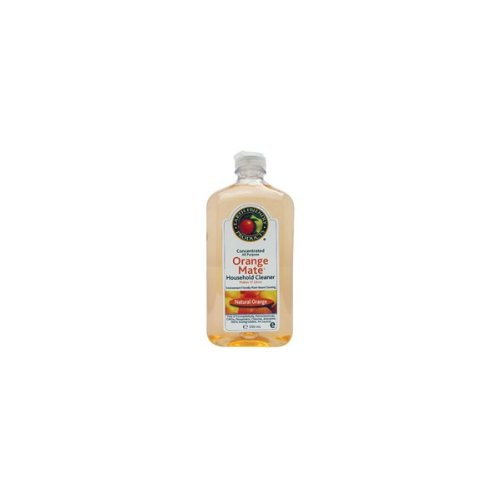 orange-mate-conc-degreaser-500ml-x-12-pack
