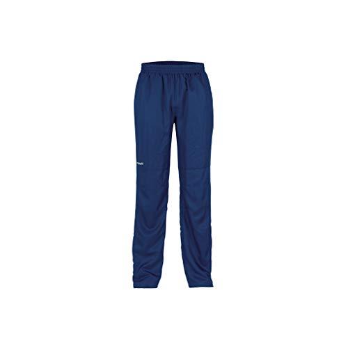 HEAD Swimming Team Pants Herren Hose M Azul Marino (NV)
