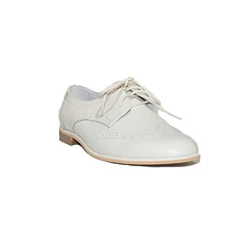 BUBBLE BOBBLE Zapato COMUNIÓN Derby A1414 Zapato