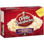 orville-redenbachers-pour-over-movie-theater-butter-microwave-popcorn-99-oz-pack-of-2-by-orville-red