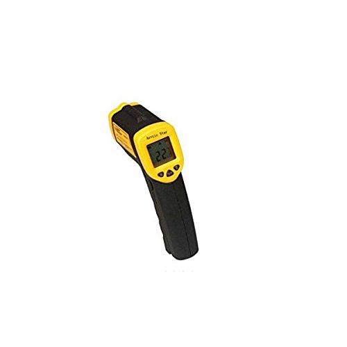 Fluke 62 - Infrarot-Minithermometer Thermometer Von Fluke