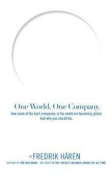 why do companies become multinational corporations Thus the company becomes a true multinational corporation (david begg and damian ward, 2007) how can companies become multinational corporations there are various methods by which a company can have operations overseas.