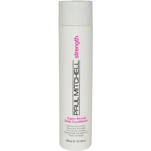 paul-mitchell-super-strong-daily-conditioner-1er-pack-1-x-300-ml
