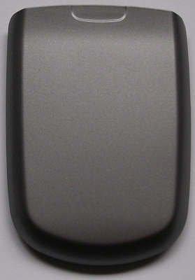 Akku Samsung SGH ZV30 Li-Ion 700mAh silber 6,9mm (entspricht BST474ASECSTD)