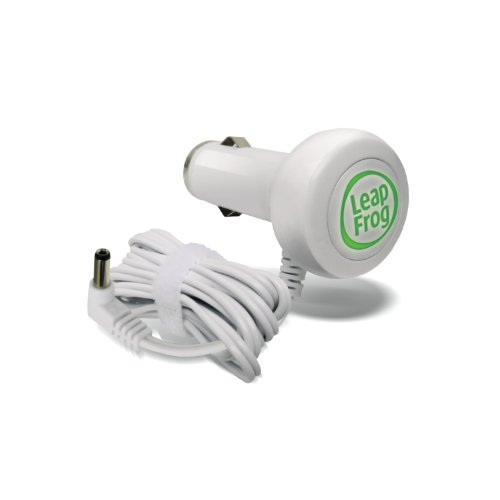 leapfrog-car-adapter-for-leappad-and-leapster