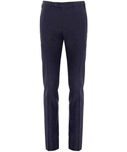 corneliani-pantalon-de-laine-extrafine-marine-uk-40r