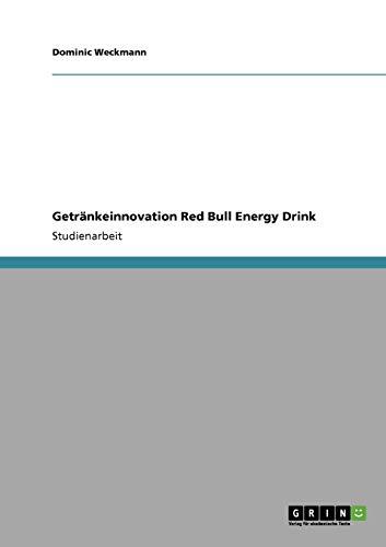 energy drink gebraucht kaufen  Wird an jeden Ort in Deutschland