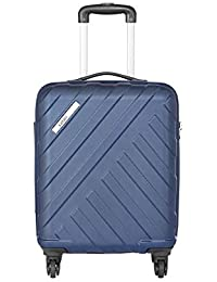 1eadd2a8290 Safari Harbour Polycarbonate TSA Lock 4 Wheels Hard Suitcases Luggage  Trolley