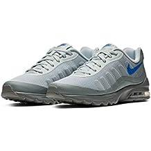 Nike Air MAX Invigor Print, Zapatillas de Deporte para Hombre
