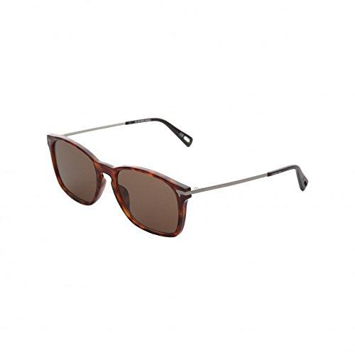 G Star Sonnenbrille GS-609S-725 (54 mm) braun