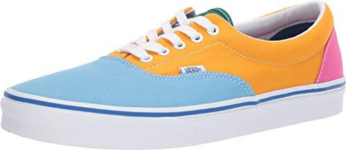 Vans Era Schuhe (Canvas) Multi/Bright -