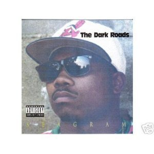 dark-roads-by-seagram