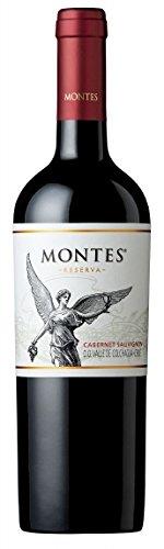 Montes-Cabernet-Sauvignon-Reserva-2016-trocken-075-L-Flaschen