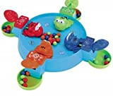 Early Learning Centre - Frogs Frenzy Game  by Early Learning Centre