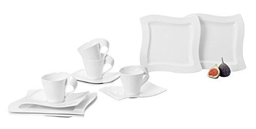 villeroy-boch-new-wave-set-da-colazione-caffe-per-4-persone-12-pezzitazzine-piattini-e-piatti-da-des