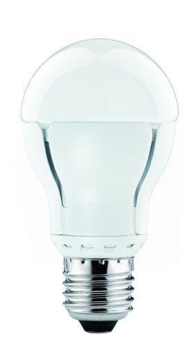 led-premium-agl-11-watt-e27-warmweiss-230-v