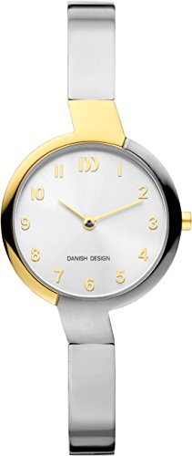Montre Femme Danish Design IV65Q1201
